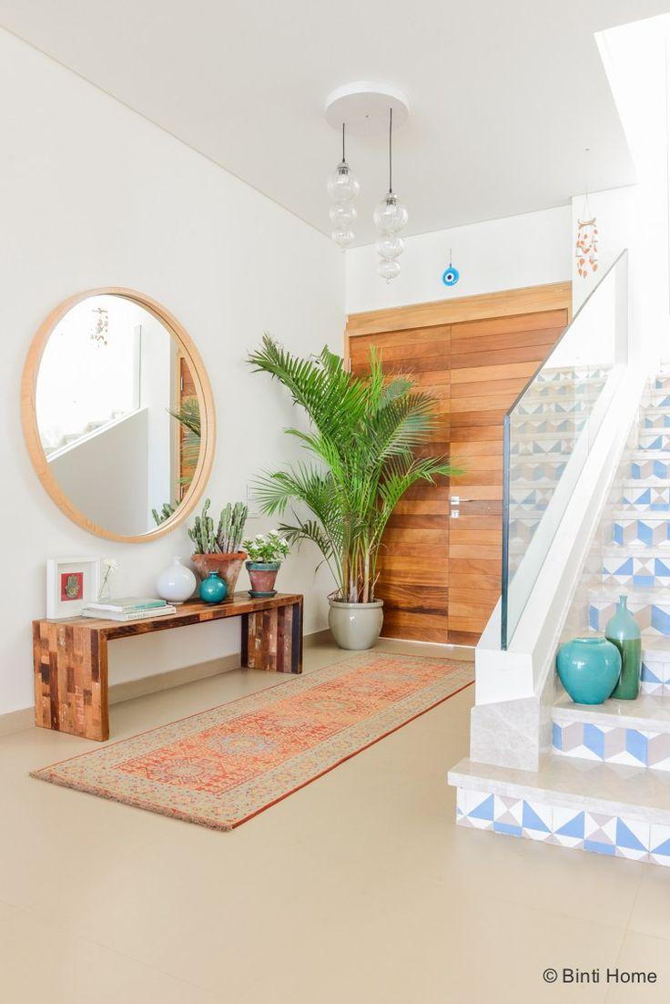 17 beste idee n over hal spiegel op pinterest ingangs plank ronde spiegels en hal versieren - Grote spiegel voor de woonkamer ...