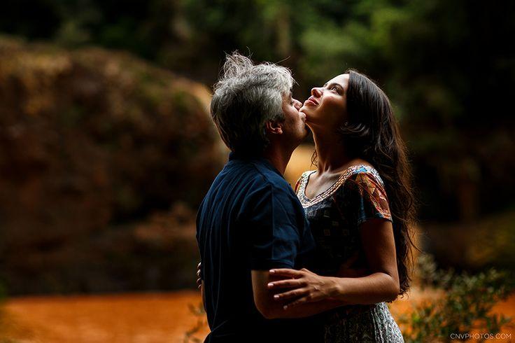 Engagement photos - Wedding  Ensaio de Noivos   Mayumy e Roger   Salto do Lontra -PR » Cheng NV – Fotógrafo de Casamento em Curitiba   LifeStyle e Retratos.
