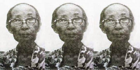 Bung karno salah satu tokoh terbesar yang dimiliki indonesia memiliki sejarah unik dengan koleksi 9 istri. Memang, sudah khasnya orang besar...