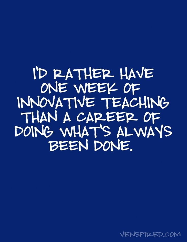 Modern Classroom Quotes : Images about quotes for teachers on pinterest