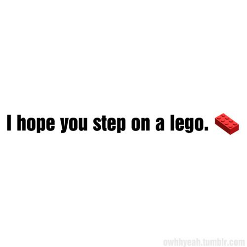 lego: Awesome, Worst Enemies, Some People, Angry Hahaha, So True, Bad, House, So Funny, Barbie Shoes
