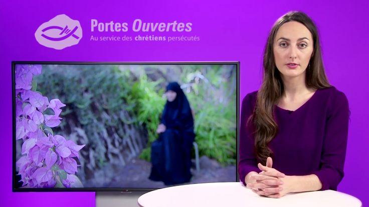 Corne de l'Afrique : « Tu as vu Jésus, le Messie » m'a dit l'imam