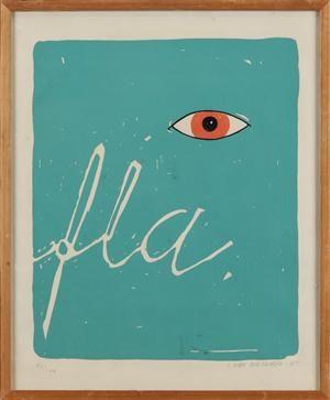 http://www.lauritz.com/da/auktion/sven-dalsgaard-cd-sig-navnet-litografi-i-farver/i3500952/