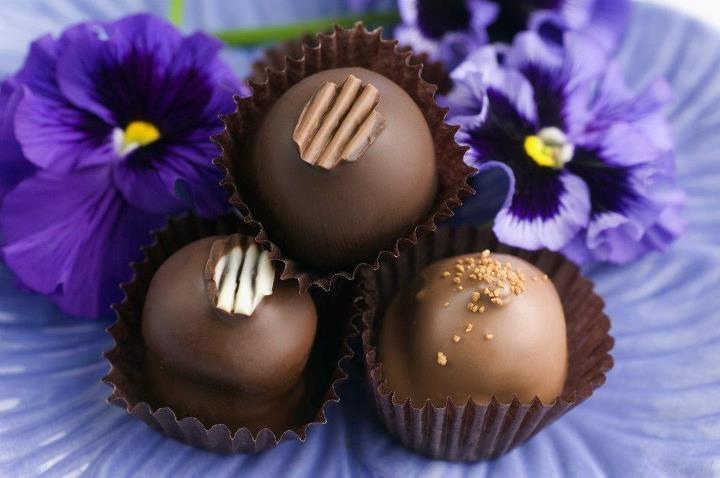 Egzotik tatları tercih eden Koçlar'ın tercihi 'zencefilli' çikolatadan yana. #koc #zencefil #cikolata #elitcikolata #chocolate #aries