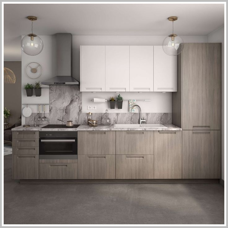 59 Reference Of Rack Preto Leroy Merlin In 2020 Kitchenaid Artisan Stand Mixer Kitchen Cabinets Cool House Designs