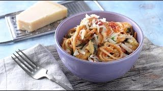 Főnyeremény ez a főzési módszer! A végeredmény krémes és szaftos és mosogatni is alig kell!