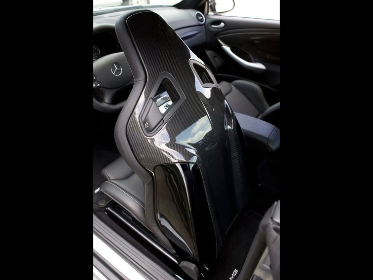 gmp performance recaro sportster cs carbon fiber. Black Bedroom Furniture Sets. Home Design Ideas