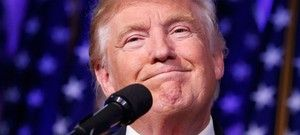 Contrariando pesquisas e previsões, o republicano Donald Trump derrotou Hillary Clinton na disputa presidencial americana. Ele será o 45º presidente dos Estados Unidos. Após o fracasso das projeções, analistas começaram a procurar falhas nas pesquisas e a levantar teorias de ...