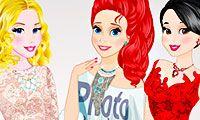 Boda de Superhéroes de la Princesa - Juega a juegos en línea gratis en Juegos.com      y                                     juegos      para                                                    todos