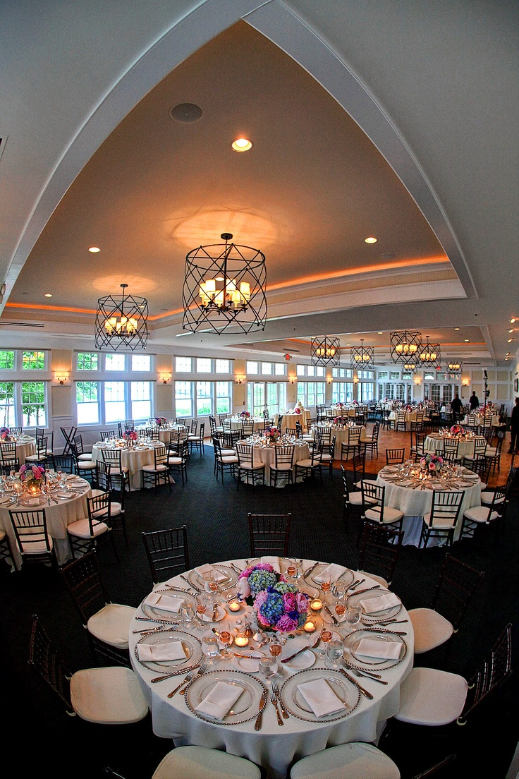 77 best wedding venues in the dmv images on pinterest wedding