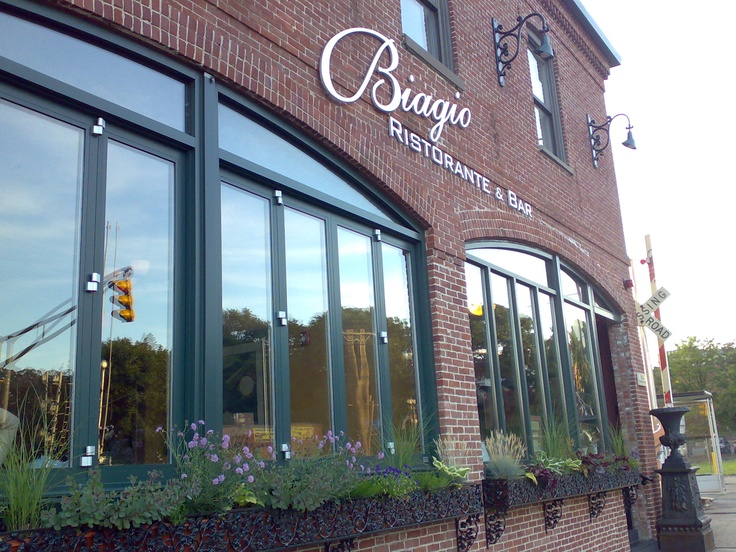 25 Best Waltham Ma Images On Pinterest Boston Diners And