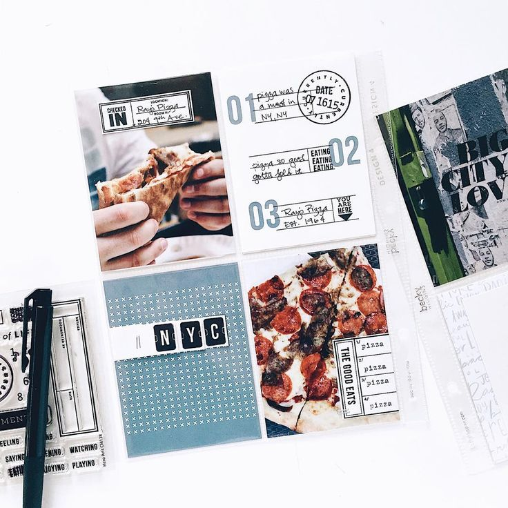 """169 Likes, 8 Comments - Jen Carlson (@jecarl) on Instagram: """"Layout using the new @kellypurkeyshop stamps for Hero Arts (""""Details of Life""""), the February kit…"""""""