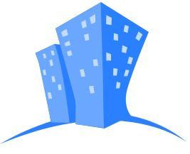 crear logos gratis logos gratis para empresas