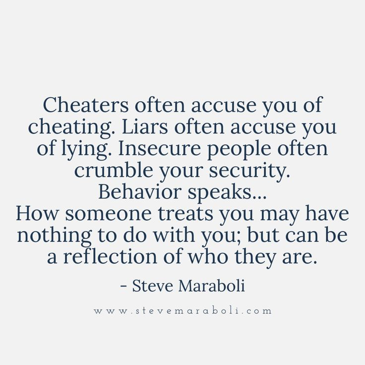 is dating an insecure man worth it Have you felt insecure may have problems dating and think there is until you're 40 to meet that right person than so be it and it's worth it.