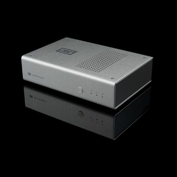 Schiit Audio | AudioNorge