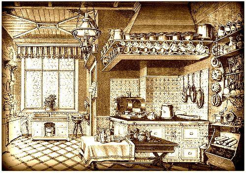 Google Image Result for http://royalhotelthamesnz.homestead.com/Victorian_Kitchen.jpg