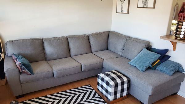 Sectional Couches For Sale In San Diego Ca Offerup In 2020 Couches For Sale Sectional Couches For Sale Couches Sectionals