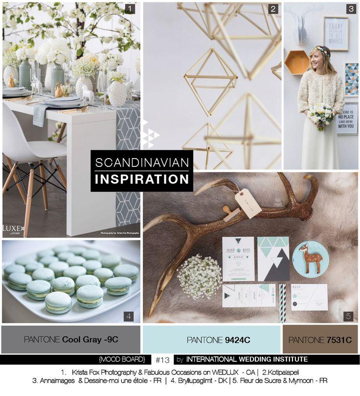 17 best images about mood board notre collection on pinterest inspiration wedding and blog. Black Bedroom Furniture Sets. Home Design Ideas