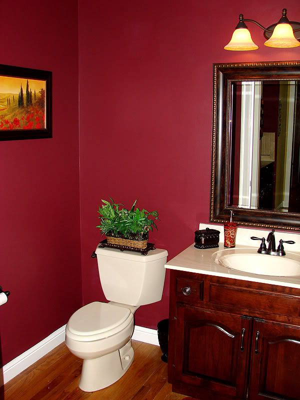 Gallery For Photographers Powder Room Designs With Pedestal Sink Layout Ideas Powder Room