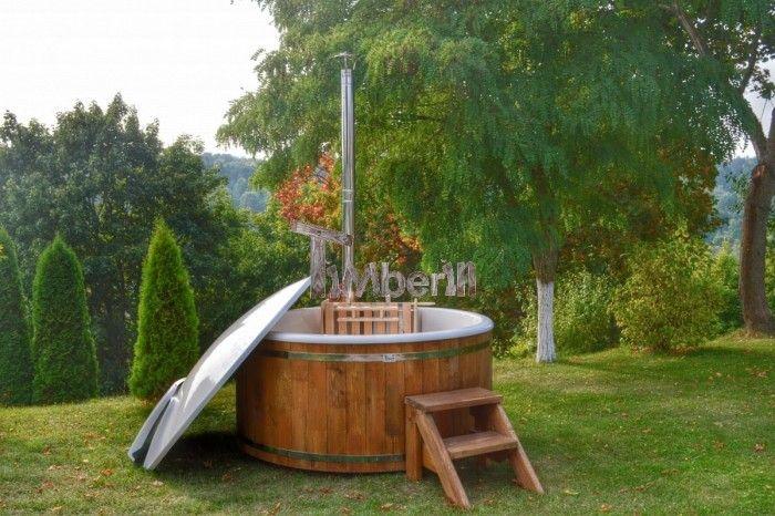 vildmarksbadet er blevet brugt nogle gange og det bringer. Black Bedroom Furniture Sets. Home Design Ideas