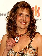 Dana Reeve Dies of Cancer at 44 http://www.people.com/people/article/0,,1170533,00.html