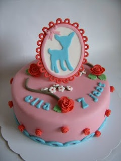 Birthday Cake Pictures Romantic : 1000+ images about a la tarte - Mijn (cup)cakes on Pinterest