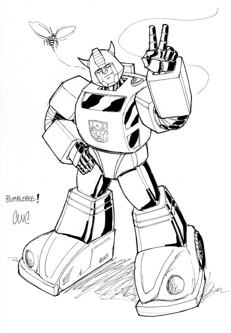 Colouring In Sheets Transformers : 36 best colouring pages images on pinterest