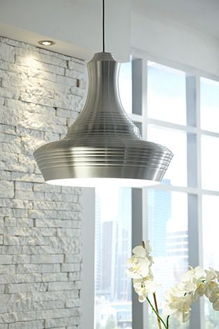 Lbl lighting menara grande line voltage pendant new from lbl for 2016