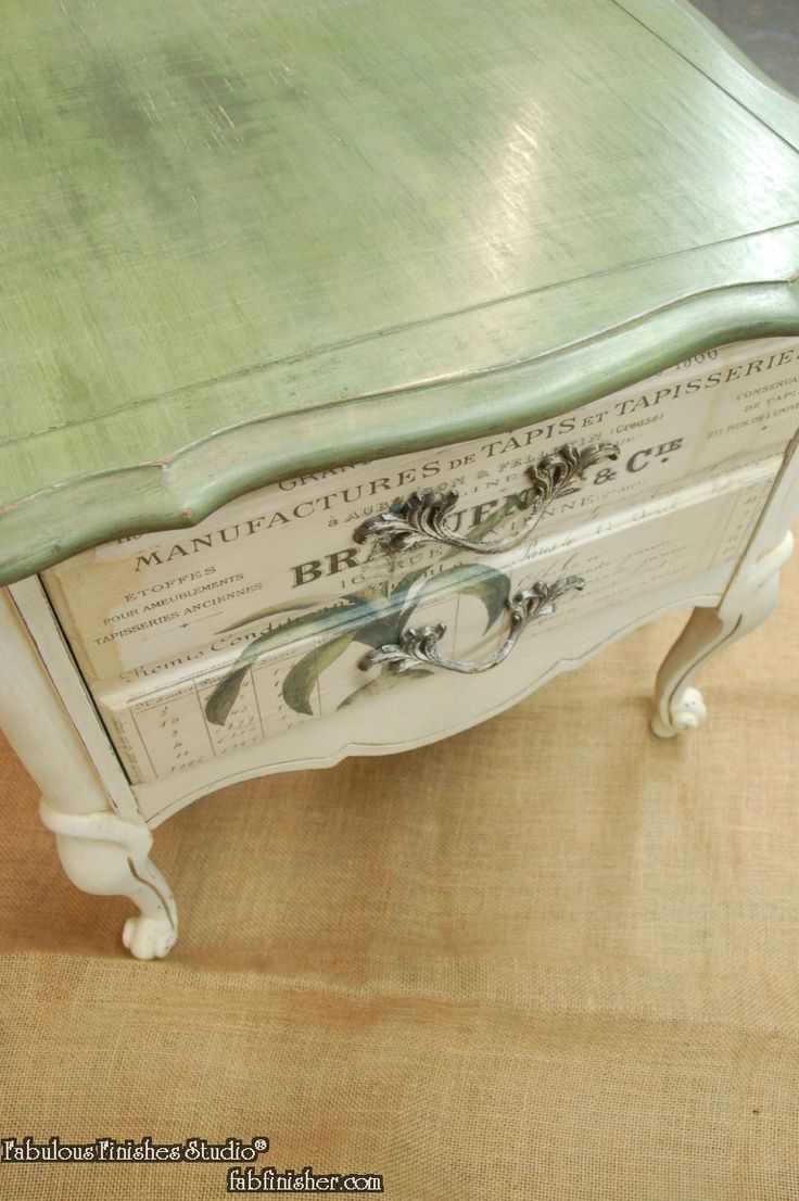 Painting Furniture 1755 Best Painted Furniture Images On Pinterest Painted