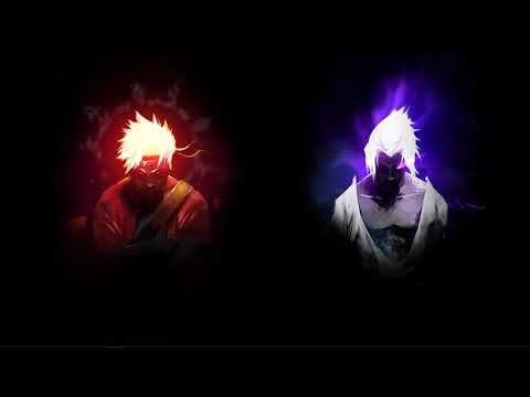 Live Wallpaper Naruto Sasuke 4k Youtube Wallpaper Naruto Shippuden Naruto And Sasuke Wallpaper Best Naruto Wallpapers