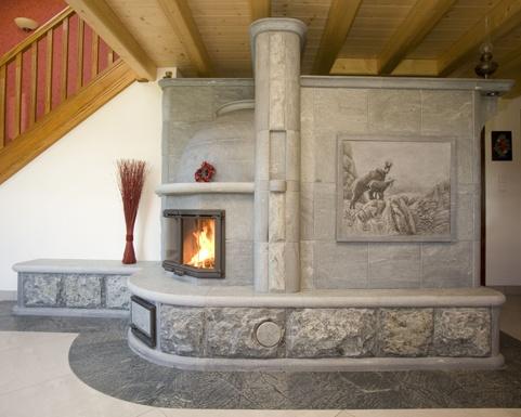 Pin By Tulikivi On My Tulikivi Fireplace Cooking Stove