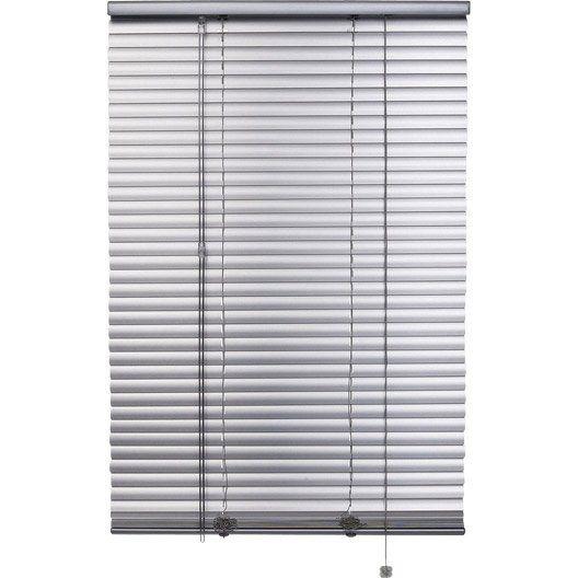 store_venitien_aluminium__aluminium_satine__l_60_x_h_130_cm