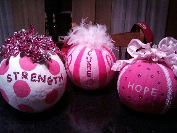 64 best breast cancer ideas images on pinterest pink. Black Bedroom Furniture Sets. Home Design Ideas