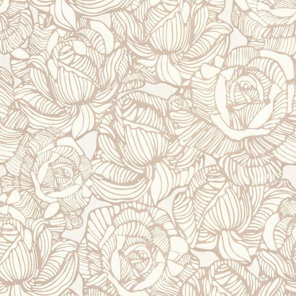 Best Removable Wallpaper 78 best removable wallpaper images on pinterest | gavin o'connor