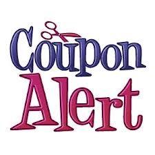 My Coupon Expert — Publix Deals, Freebies, Grocery Store Deals, Coupon Match ups & coupon database