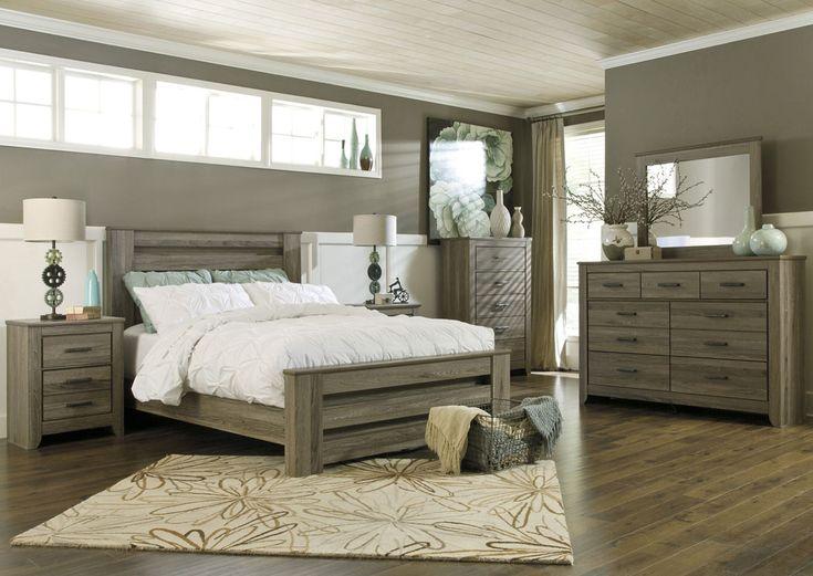 furniture outlet chicago llc chicago il zelen king poster bed dresser