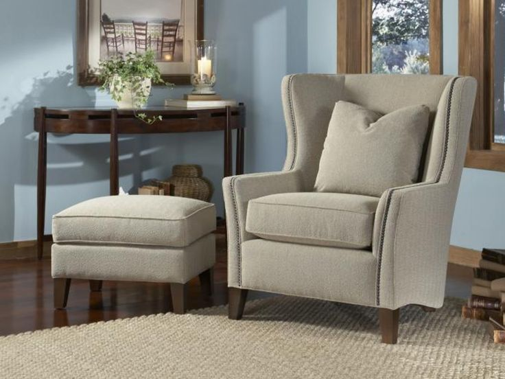 12 best Amish Upholstery images on Pinterest | Amish, Furniture ...