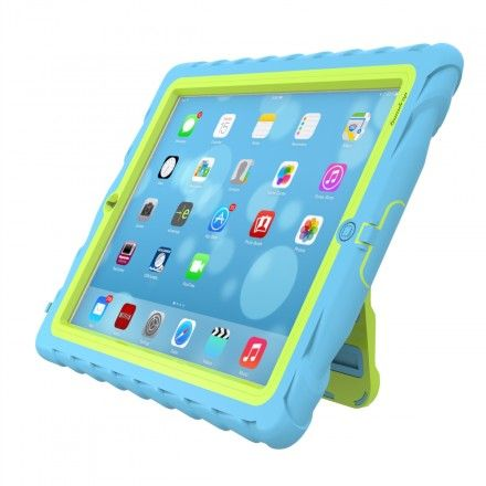 Nov 2014 Can Customise Custom Hideaway Case for iPad 2, 3, 4