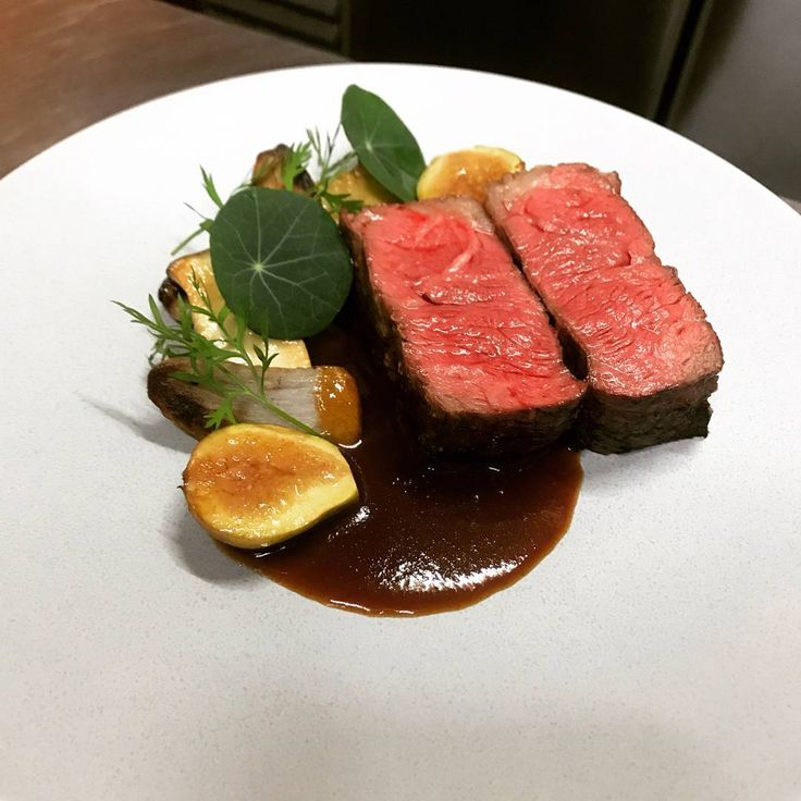 "3,591 Likes, 10 Comments - ChefsTalk (@chefstalk) on Instagram: ""Explore @chefyusuke on @chefstalk app - www.chefstalk.com #chefstalk sign up today"""