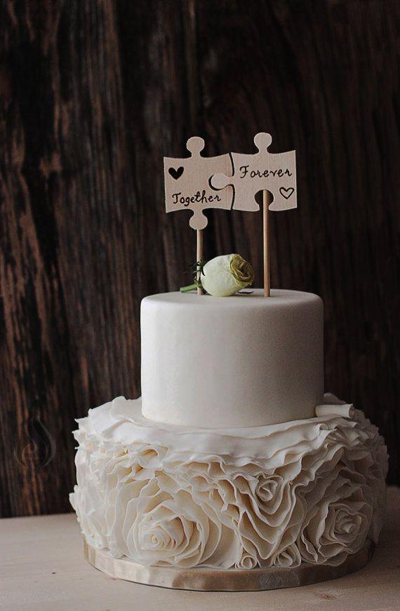 Beautiful Wedding Cakes Instagram Wedding Cakes Adelaide