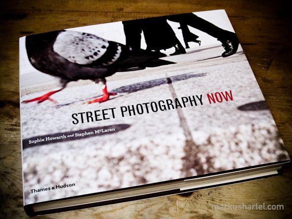 street photography now - Cerca con Google