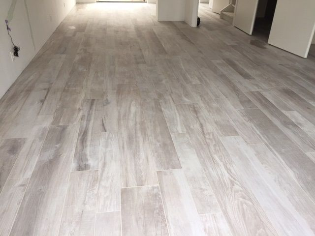 keramisch hout kronos woodside maple 15x90, 20x120 en 26,5x180 cm