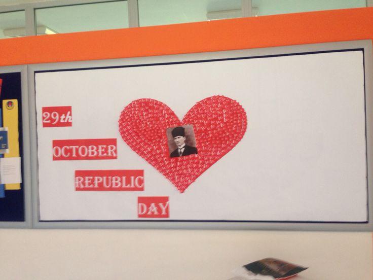 #republicday