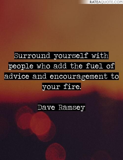 Encourage each other to build each other up...Without good direction, people lose their way;     the more wise counsel you follow, the better your chances.~1 Thessalonians 5:11 & Proverbs 11:14