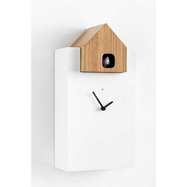 67 besten trendy cuckoo clocks bilder auf pinterest moderne uhr uhren und kuckucksuhren. Black Bedroom Furniture Sets. Home Design Ideas