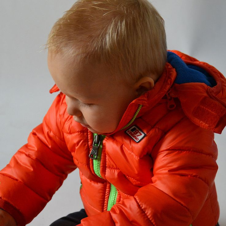 teun-red-baby-1 | Flickr - Photo Sharing!