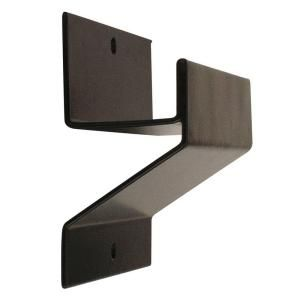 Heavy Duty Ladder and Wheelbarrow Hanger Hook, 24295 at The Home Depot - Tablet