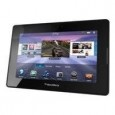 Blackberry Playbook 7-Inch Tablet (32GB)