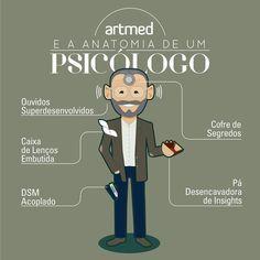 Resultado de imagem para dia do psicologo frases
