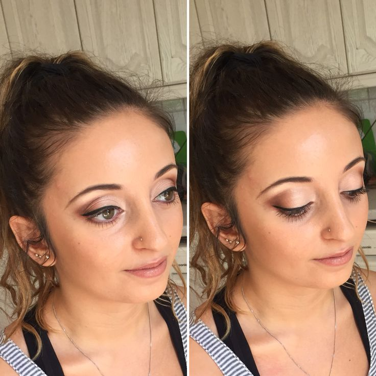 Bridal makeup look freelance makeup artist freelance